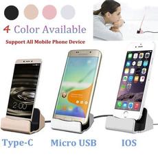 Smartphones, charger, Usb Charger, chargingdock