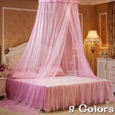 Домашній декор, Постіль, Princess, Beds