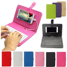 case, wiredkeyboard, keyboardforcellphone, Mobile Phones