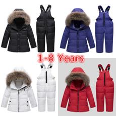 kleiderkinder, Fashion, hosenherren, Winter