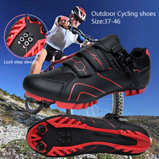 cycling shoes, Sneakers, Bicycle, Cycling