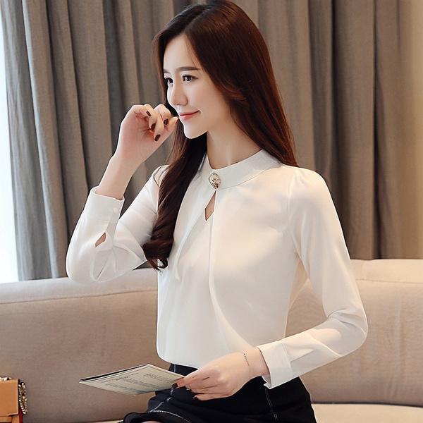 blouse, Fashion, autumnblouse, elegantblouse
