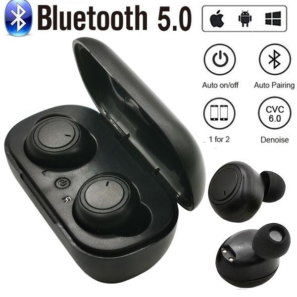 twsearphone, twinsearphone, Headset, Earphone