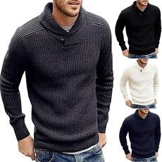 suéter, Plus Size, sweater coat, Long Sleeve