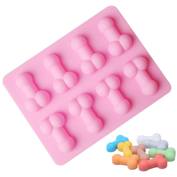 Kitchen & Dining, Kitchen & Home, Silicone, Soap