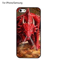 case, samsungs10case, dragonslairredwelshcase, xiaomicase