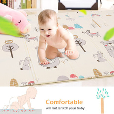 playingtoy, babycrawlingmat, playmat, crawlingmat