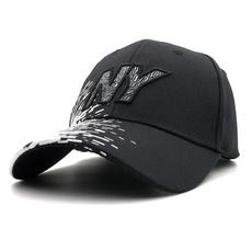 mens cap, Hat Cap, Women Cap, Cap
