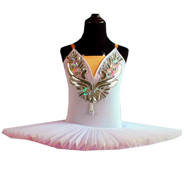 girlballetdre, Ballet, Flowers, littlegirlsballetdre