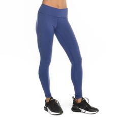 reflexperformance, Leggings, Fashion, Women's Fashion