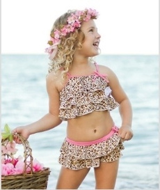 cute, Lace, summerswimsuit, Summer