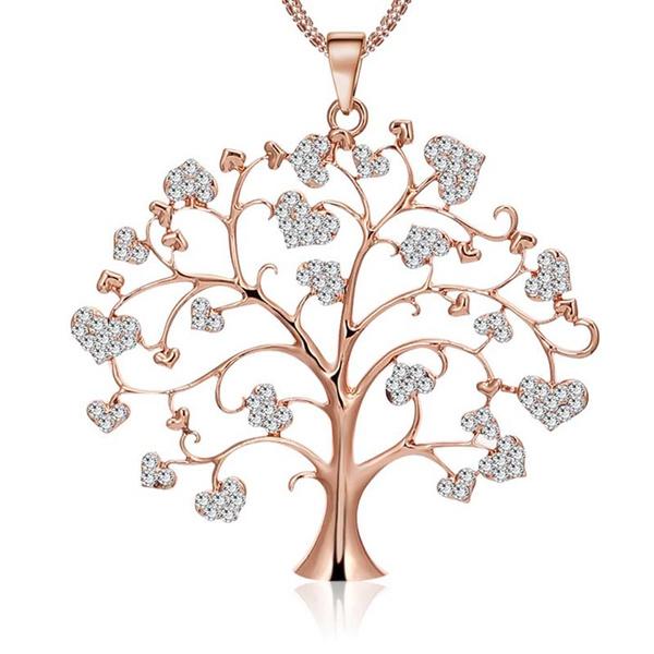 Heart, stonelove, Love, Jewelry