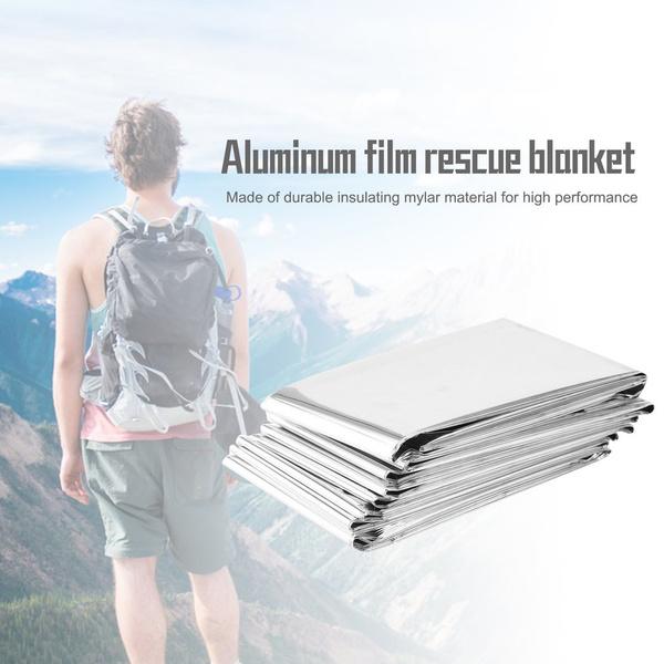 Outdoor, Waterproof, disposable, Blanket