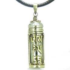 Box, amulet, Magic, Jewelry