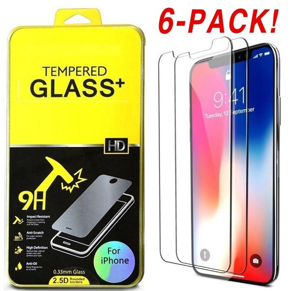 iphonexsmaxscreenprotector, iphonexrscreenprotector, Glass, Iphone 4