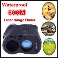 Laser, waterprooftelescope, Waterproof, Sporting Goods