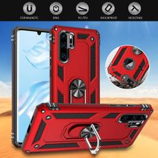 case, Fashion, Phone, Iphone 4