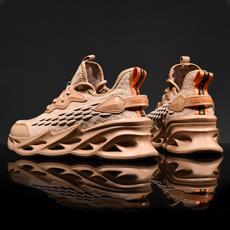 walkingshoesformen, trainersformen, Men's Fashion, tennis shoes for men