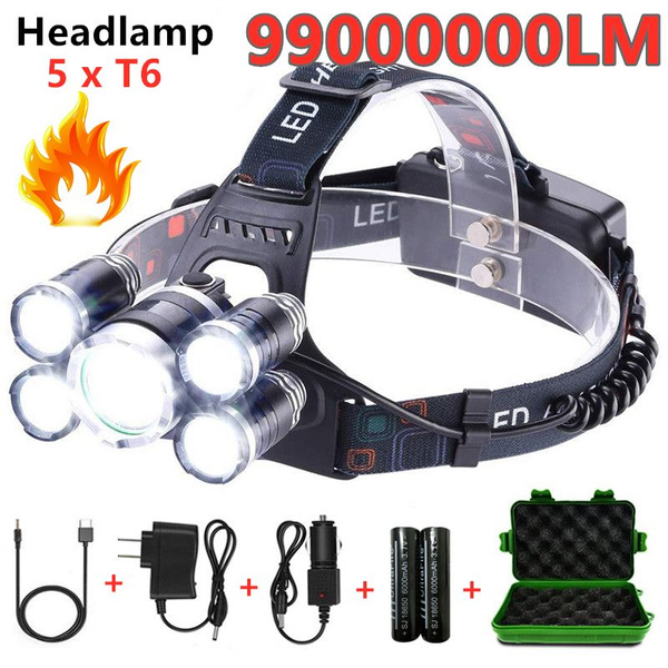 Head, Outdoor, led, Jewelry