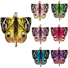 butterfly, cute, Fashion, Colorful