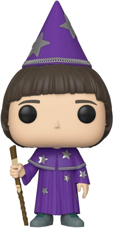 Television, funko, thewise, will