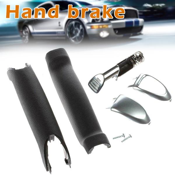 Automobiles Motorcycles, carrepairtool, handbrakehandlerepairkit, Cars