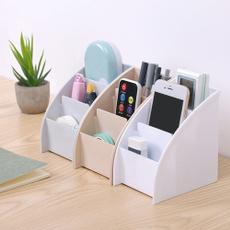 Box, tidyorganizer, Multi-layer, Storage