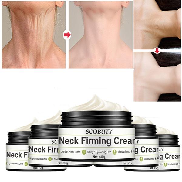 reducingneckwrinkle, whiteningneckcarecream, neckmoisturizing, collagen
