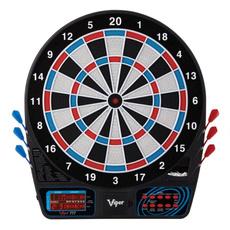 lcd, electroniclcddartboardgame, dart