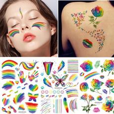 tattoo, art, faketattoosticker, temporarytattoosticker