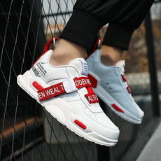Boy, Sneakers, boadshoe, Athletics