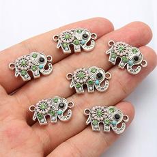diyhandmadejewelry, DIAMOND, Joyería de pavo reales, fashion pendant