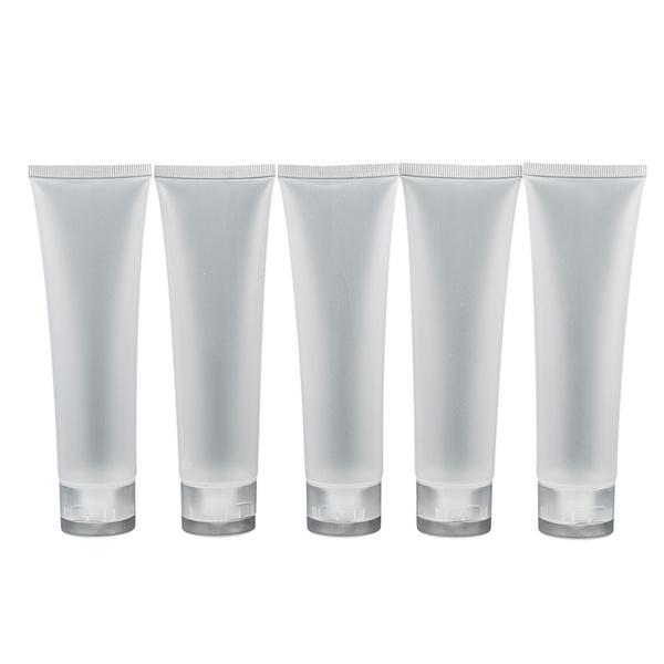 glasscosmeticjar, cosmeticpackaging, cosmetic, cosmeticglassjar