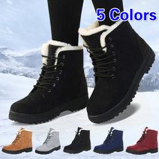 winterbootsforwomen, ankle boots, anklebootsforwomen, Winter