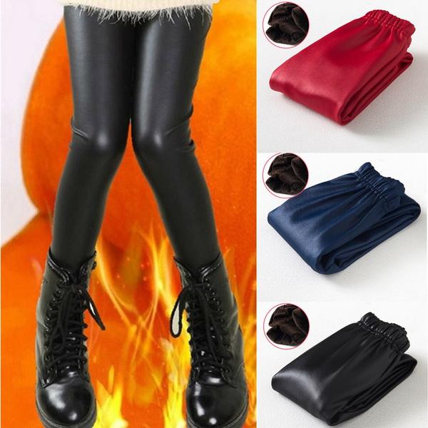 winterwarmlegging, trousers, girlpencilpant, skinny pants