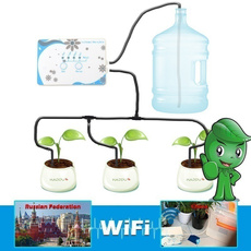 Watering Equipment, Plants, irrigationcontroller, automaticirrigationequipment