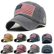 mens cap, Fashion, Army, unisex