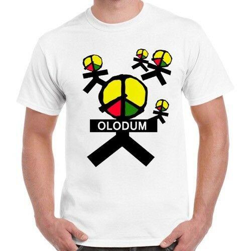 uniquedesignshirt, stitchingtshirt, Fashion, print t-shirt