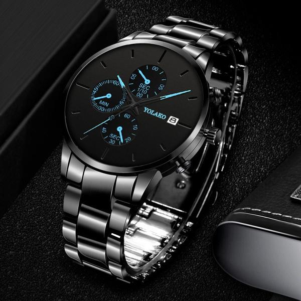 simplewatch, quartz, classic watch, Classics