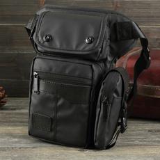 Outdoor, running belt bag, Waterproof, Belt Bag
