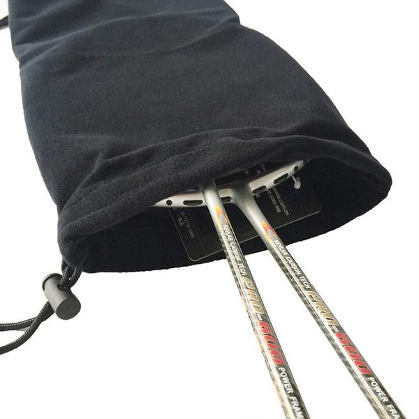 case, Shoulder Bags, portable, athleticequipment