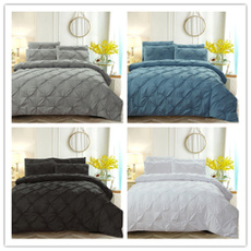 Home & Kitchen, quiltcover, King, Home & Living