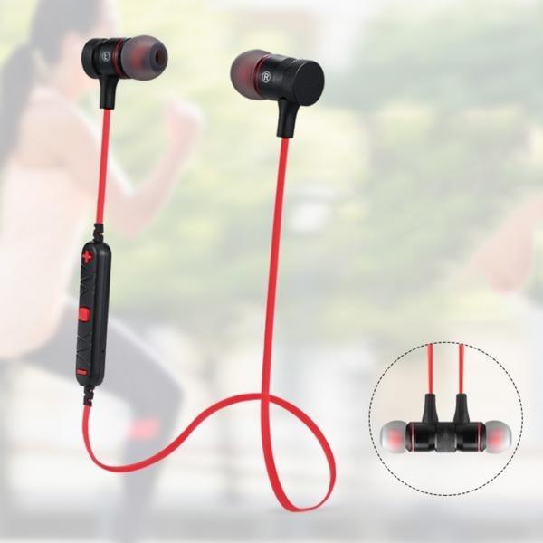 Headphones, Earphone, wireless, awei