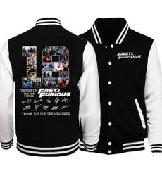hoodiesformen, Fashion, fastandfuriou, Sleeve