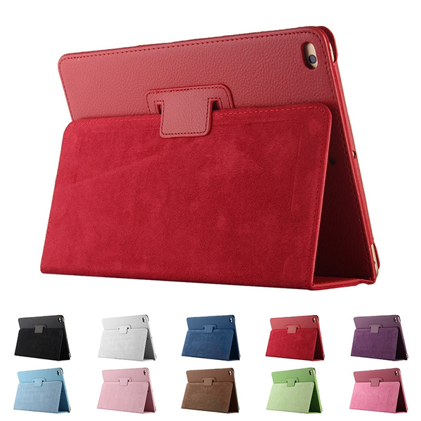 case, iPad Mini Case, Cases & Covers, Ipad Cover