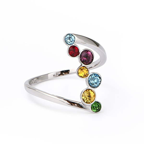 Fashion Accessory, wedding ring, 925 silver rings, Silver Ring