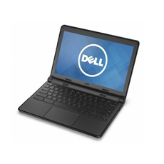 xdgjh, Intel, celeron, Dell