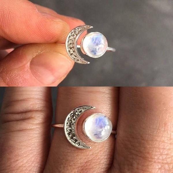 Sterling, anillodecompromiso, DIAMOND, Love