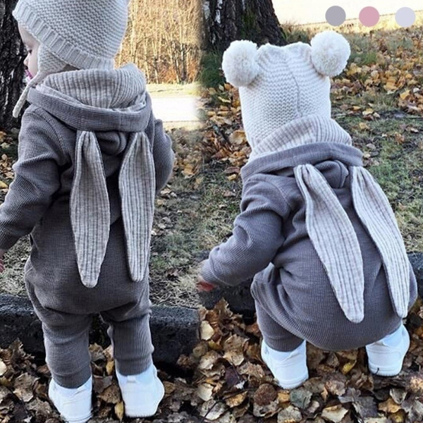 Autumn, Fashion, Cosplay, Winter