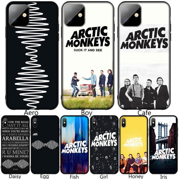 iphone8plu, iphone11, arcticmonkeysunitedkingdom, iphone8